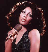 Image result for Donna Summer 70s