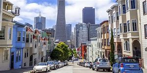 Image result for San Francisco