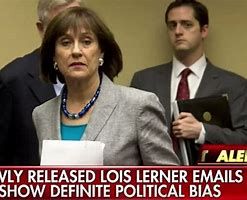 Image result for images of evil irs