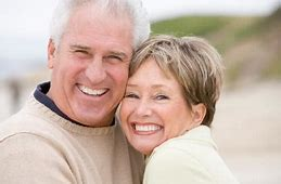 Image result for picture of retired couple