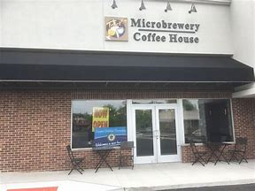 Image result for track 3 microbrew coffeehouse