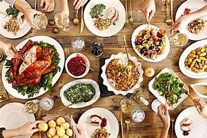 Image result for Thanksgiing