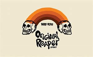 Image result for half acre original reaper