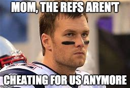 Image result for brady crying